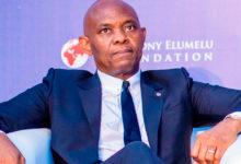 Photo of Les solutions de Tony Elumelu pour sortir l'Afrique de la «mendicité»