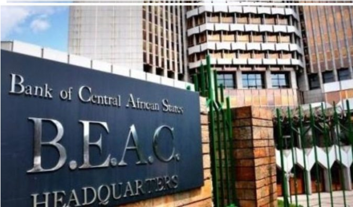 La Beac pourrait perdre 7 milliards de F de bénéfice en 2020 à cause du  Covid-19 - EcoMatin