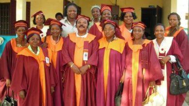 Photo of L'Etat forme les instituteurs pour rien