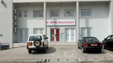 Photo of Covid-19 : La position Sunu Assurances sur la gestion des patients