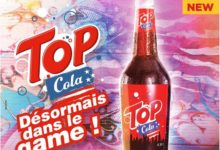Photo of Boissons gazeuses : Sabc lance un nouveau produit