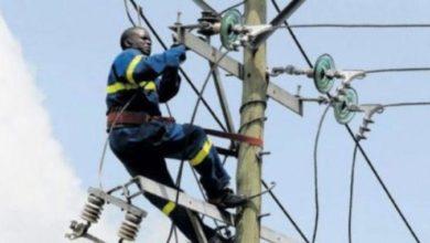 Photo of Perturbations électriques à Yaoundé : les quartiers progressivement alimentés