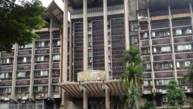 Photo of Paieries spécialisées : le Cameroun s'achemine vers la comptabilité de service