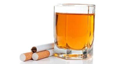 Photo of Le gouvernement veut augmenter les taxes sur le tabac et l'alcool