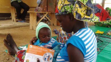 Photo of Politique sociale : le Cameroun encore loin de ses engagements