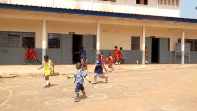 Photo of Education : 6,5 milliards de FCFA pour l'enseignement privé