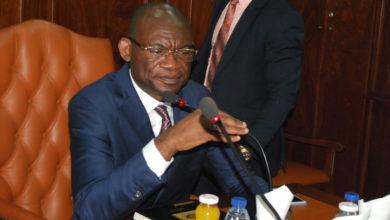 Photo of Collectif budgétaire : Les explications de la Direction générale du Budget