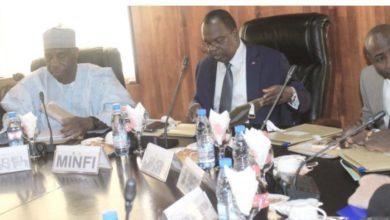 Photo of Calendrier budgétaire 2020 : le gouvernement hors délais