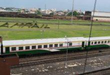Photo of Camrail : 42 wagons supplémentaires pour booster le flux de trafic