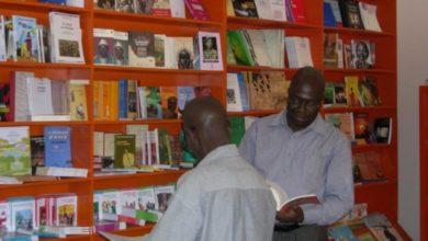 Photo of Livre scolaire : les éditeurs locaux gagnent 75% du marché