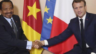 Photo of Report de la dette : le Club de Paris prend les devants au Cameroun