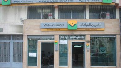 Photo of Wafa Assurance tarde de rentabiliser ses 7,15 milliards de FCFA d'acquisition au Cameroun