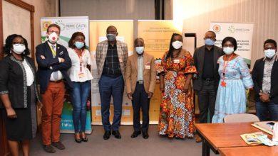 Photo of Concours Pierre Castel : les représentants du Cameroun sont connus