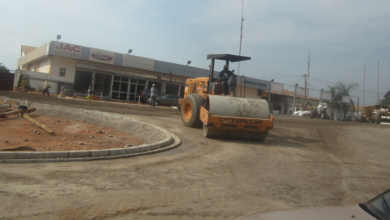 Photo of Voirie urbaine : les travaux redémarrent à Douala
