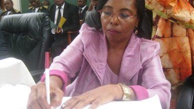 Photo of Subvention de l'Etat : Nalova Lyonga suspend près de 30 établissements privés