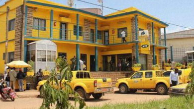 Photo of MTN Cameroon enregistre un chiffre d'affaires de 218 milliards de F en 2019