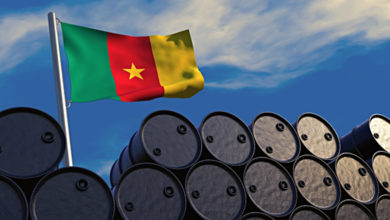 Photo of Rectification du Budget : des divergences au sein du gouvernement sur la baisse des revenus pétroliers