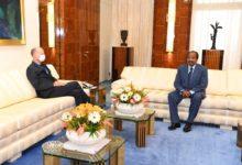 Photo of Mort de Samuel Wazizi: Paul Biya prescrit l'ouverture d'une enquête