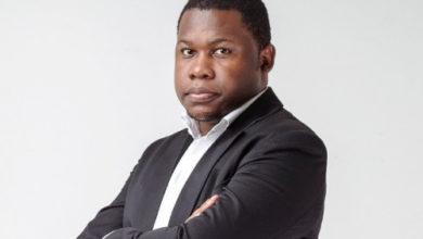 Photo of Une start-up veut lever 150 millions de F pour lancer un guichet unique de voyage au Cameroun et en Afrique centrale