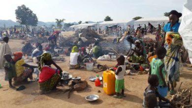 Photo of L'UE va débloquer plus de  9 milliards de F CFA pour les personnes vulnérables au Cameroun