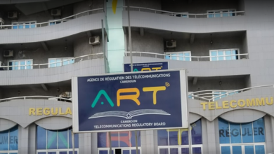 Photo of Établissements publics : un audit annoncé à l'ART