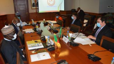 Photo of L'Italie annule la dette du Cameroun à hauteur de 12 milliards de F pour la période 2020-2021