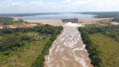 Photo of 9 milliards de F pour construire un pont sur le fleuve Lom