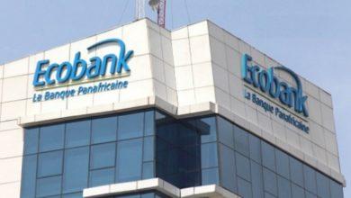 Photo of RSE: Ecobank N°1 en Afrique