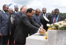 Photo of Banque mondiale : le Cameroun reste parmi les pays à revenu intermédiaire