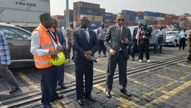 Photo of Concertation : le PAD fait le point avec les opérateurs économiques