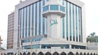 Photo of Motaze veut auditer les opérations sur financement C2D effectuées par la CAA