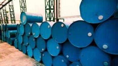 Photo of Le Cameroun veut importer 465 000 tonnes de produits pétroliers au 4e trimestre 2020