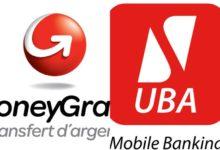 Photo of Transfert d'argent : Uba Cameroon et Moneygram  désormais partenaires