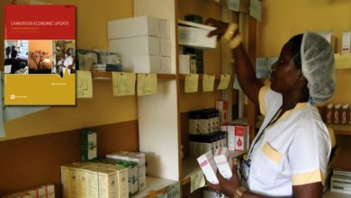 Photo of Cameroun : NTMC S.A décroche le contrat de la couverture santé universelle