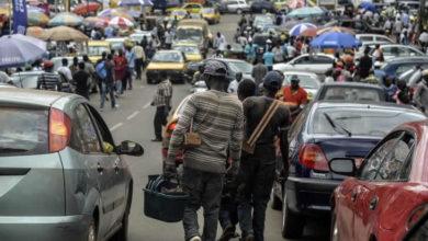Photo of Plan de riposte : le gouvernement préfère sauver l'économie