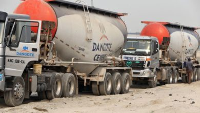 Photo of Performance : Dangote Cement Cameroon vend 1 million de tonnes de ciment en neuf mois