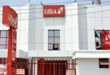 Photo of UBA Cameroun accorde plus de 117 milliards de crédits à la clientèle en un mois