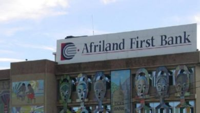 Photo of Afriland First Bank crée sa société de bourse