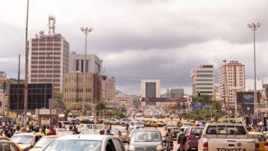 Photo of Coût de vie : Yaoundé, 9eme ville la plus chère d'Afrique