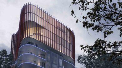 Photo of Radisson Blu hôtel de Douala : les travaux  avancent sereinement