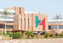 Photo of 9 entreprises camerounaises classées parmi les 500 meilleures entreprises africaines