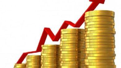 Photo of Cameroun: le taux d'endettement inquiète