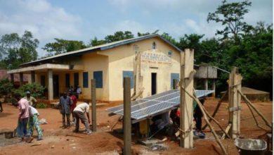 Photo of Cameroun: plus de 10 500 localités à électrifier