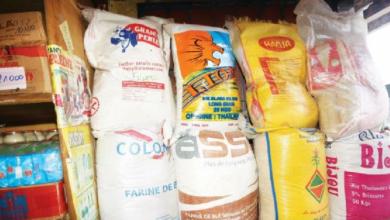 Photo of Denrées de grande consommation : « L'import-substitution » à rude épreuve