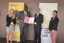 Photo of Bpi France et Ecobank s'associent pour faciliter les exportations françaises en Afrique