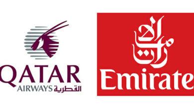 Photo of Privatisation de Camair-co : Emirates Airlines et Qatar Airways en pole position