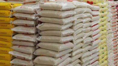 Photo of Le Cameroun a dépensé 232 milliards de F en 2019 pour les importations de riz