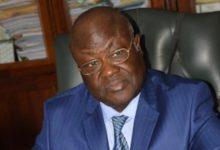 Photo of Emission de titres publics : le Cameroun sur le marché ce mercredi