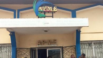 Photo of Fonds Proto: l'Apme octroie 50 millions à 20 porteurs de projets