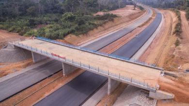 Photo of Autoroute Yaoundé-Douala : vers un troisième rallongement des délais ?